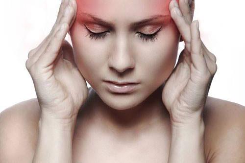 Bệnh sùi mào gaNhững tác hại sùi mào gà gây raà để lại những hậu quả gì?