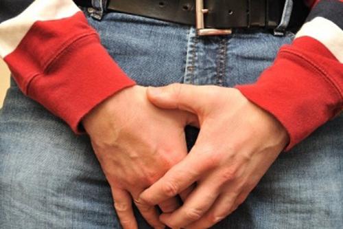 Hỗ trợ điều trị hiệu quả viêm tinh hoàn ở nam giới