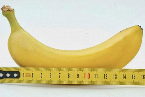 Làm cách nào để kéo dài dương vật ở nam giới?