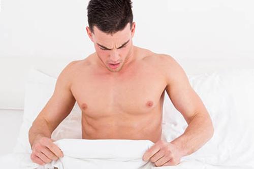 Một số bệnh dương vật thường gặp ở nam giới