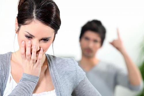 Nhận biết bệnh sùi mào gà giai đoạn đầu qua những dấu hiệu nào?