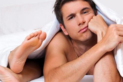 Những dấu hiệu nhận biết bệnh lậu ở nam và nữ giới