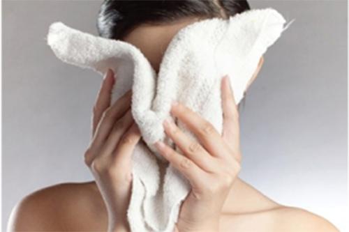Những điều cần biết về bệnh sùi mào gà ở nữ giới