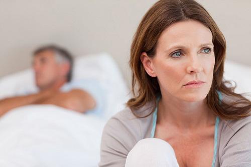 Những điều cần biết về bệnh viêm âm đạo