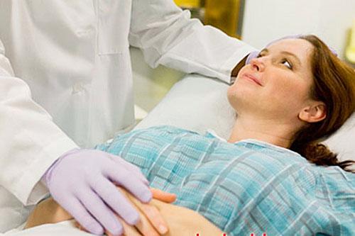 Phá thai dưới 7 tuần tuổi nên áp dụng phương pháp nào?