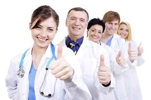 Thông tin y khoa về bệnh nhiễm khuẩn đường tiểu