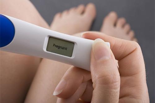 Tìm hiểu về bệnh mụn rộp sinh dục ở âm đạo