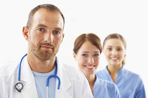 Trung tâm hỗ trợ điều trị vô sinh hiếm muộn uy tín