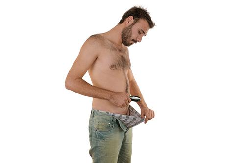 Vì sao nam giới nên cắt bao quy đầu?