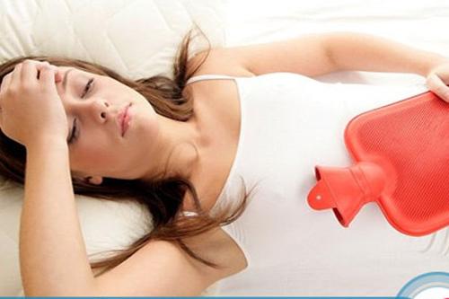 Viêm lộ tuyến cổ tử cung và những điều cần biết