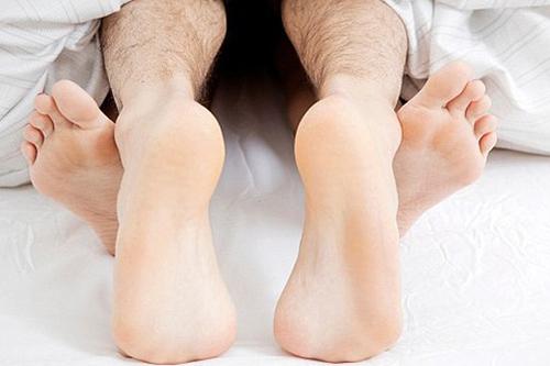 Viêm niệu đạo ở nam giới và những điều cần biết