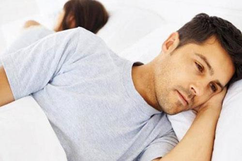 Biểu hiện của bệnh giang mai ở nam giới cần lưu ý
