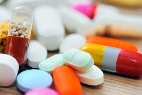 Chi phí phá thai bằng thuốc là bao nhiêu?