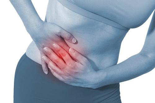 Lạc nội mạc tử cung và những điều cần biết