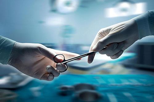 Phẫu thuật trĩ ngoại an toàn với kỹ thuật HCPT