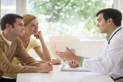 Phương pháp hỗ trợ điều trị bệnh trĩ nội hiệu quả