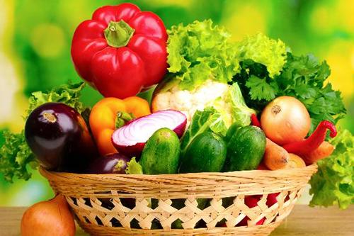Xuất tinh sớm nên ăn gì thì tốt?