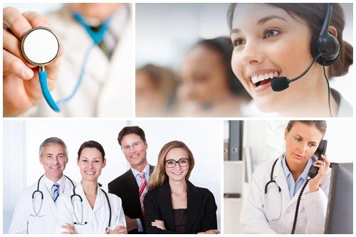 Tư vấn nam khoa, phụ khoa trực tuyến tại miễn phí Đa khoa Kiến Quốc