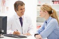 Lần đầu phá thai nên chọn phương pháp nào?