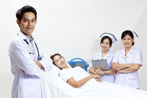 Phương pháp sẩy thai tự nhiên an toàn