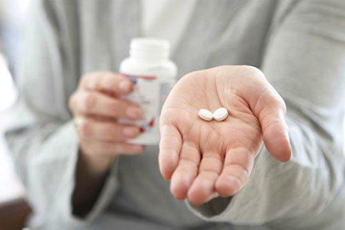 Tìm hiểu về thuốc tiêu thai