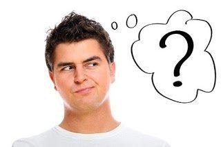 Khám nam khoa là khám những gì?