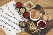 4 Bài thuốc Đông Y chữa bệnh trĩ