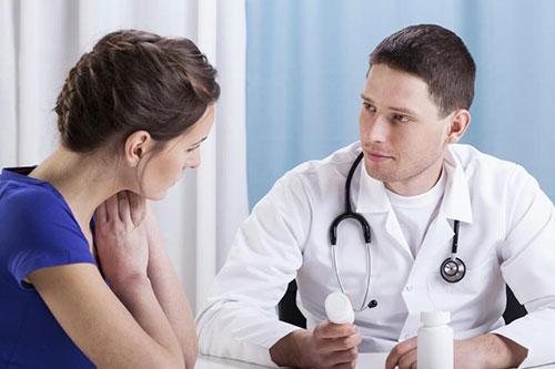 Các loại thuốc chữa bệnh trĩ hữu hiệuCác loại thuốc chữa bệnh trĩ hữu hiệu