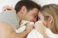 Các nguyên nhân gây đau rát âm đạo ở nữ